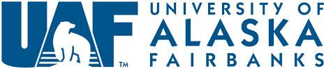 UAF eCampus University of Alaska Fairbanks
