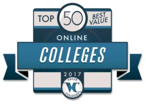 UAF joins Top 50 Best Value Online Colleges