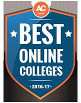 UAF on Best Online Colleges list for 2016