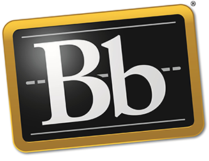 'Intro to Blackboard' sessions