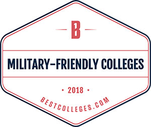 UAF on list of Best Online Schools for Military