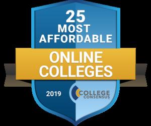 UAF among most affordable online colleges