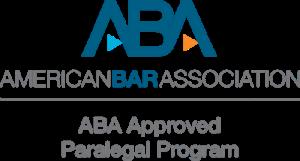 ABA program logo