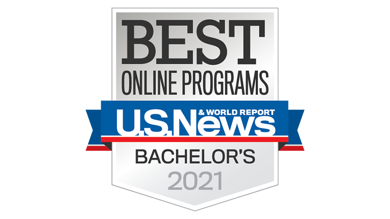 UAF's online degrees rank among nation's best